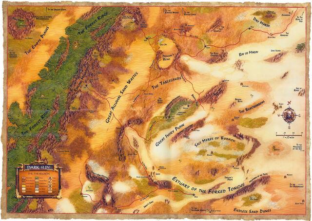 Athas map.jpeg