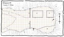 Outpost 19.jpg