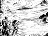 Sea of Silt