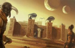 Fort Walls.jpg