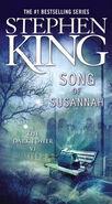 Song of Susannah3