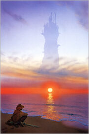 Western-ocean-roland.jpg