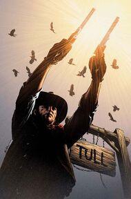 Dark Tower The Gunslinger - The Battle of Tull Vol 1 1 Textless.jpg