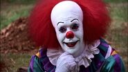 Pennywise-doll-1505226435035 1280w