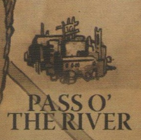 Pass O' The River