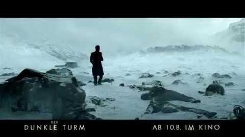 """DER DUNKLE TURM - Hope 20"""" - Ab 10.8"""