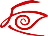 Warriors of the Scarlet Eye