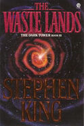 The Waste Lands1