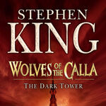 Wolves of the Calla3.jpg