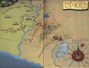 End World Map.jpg