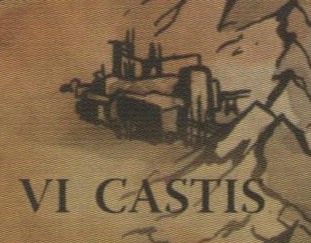 Vi Castis