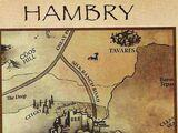 Hambry
