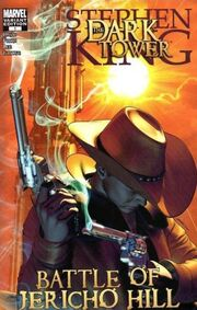 The Battle of Jericho Hill chapter one variant one.jpg