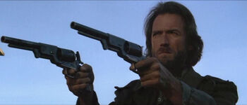 Colt Walker compared to Clint Eastwood.jpg