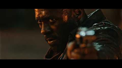 """DER DUNKLE TURM - Trailer D """"60"""" - Ab dem 10.8"""