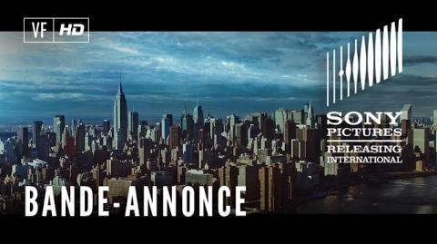 La Tour Sombre - Bande-annonce 1 - VF
