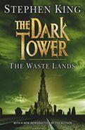 The Waste Lands5