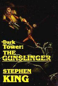 The Gunslinger.jpg
