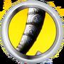 Horn of Eld