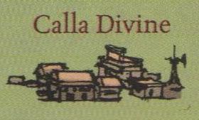 Calla Divine