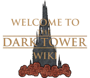 DT Welcome.png