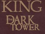 The Dark Tower Comics