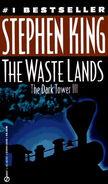 The Waste Lands2