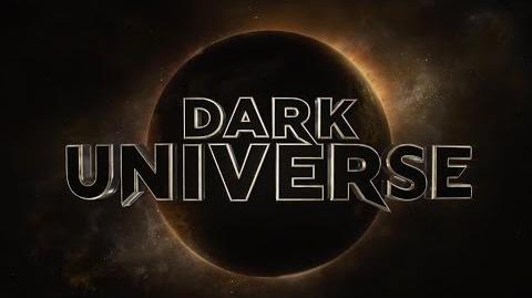 Dark_Universe_-_Monsters_Legacy_HD