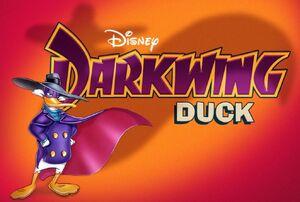 Darkwing Duck show promo.jpg