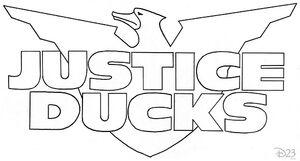 Justice Ducks logo.jpg