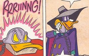 Cat in a Hot Tin Suit - duck telephone.jpg