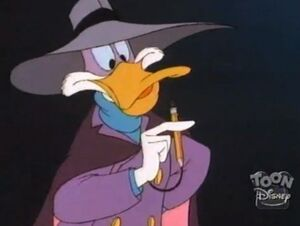 A Duck by Any Other Name - pencil microphone.jpg