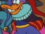Nega-Quackerjack