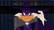 DuckTales 2017 - Darkwing 2