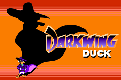 Darkwing Duck Wiki