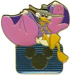 Pin - DW Mickey.jpg
