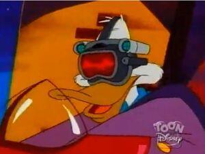 Slime Okay You're Okay - infrared goggles.jpg