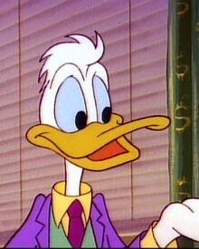 DuckTales - Fenton.jpeg