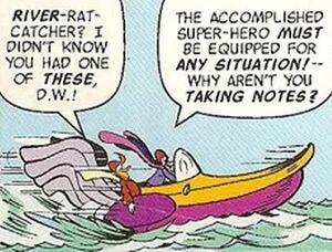 Fluffy's Reign of Terror! - river-ratcatcher.jpg