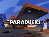 Paraducks