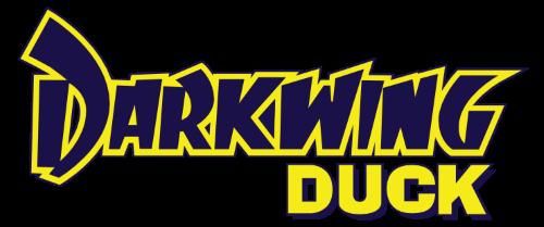 Darkwing Duck Wiki