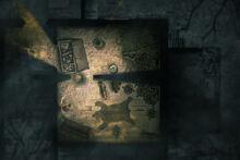 Hunter's House.jpg