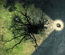Treeboundcorpse.jpg