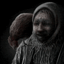 Icon chickenlady.png
