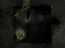 Swamp Ruins 1.jpg