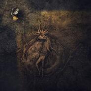 Abandoned House - Corpse 1