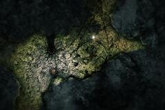 Rockslocationoldwoods.jpg