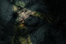 Tankwreck2.jpg