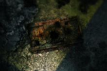 Tankwreck1.jpg