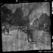 Photo (Burned Cottage, 1)